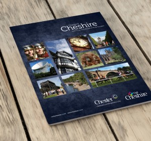 <span>Cheshire Short Breaks Guide</span><i>→</i>