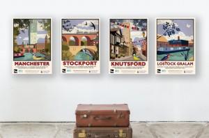 rail-posters