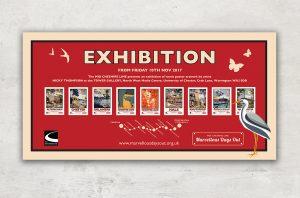 Exhibition Visual2small