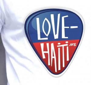 <span>Love Haiti</span><i>→</i>