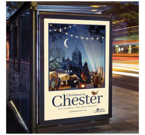 Previous<span>Chester Christmas Campaign</span><i>→</i>